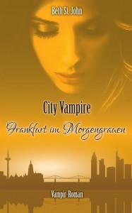 Vampire in Frankfurt