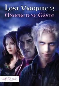 lost-vampire2-cover