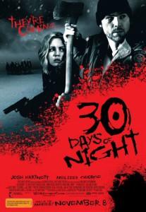 30-days-of-night