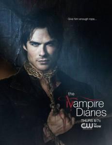 vampire-diaries-damon